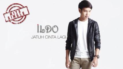 Ildo - Jatuh Cinta Lagi (Official Music Video)