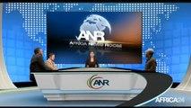 AFRICA NEWS ROOM - La floraison médiatique au Bénin (3/3)