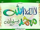 Maulana Tariq Jameel Bayan Nafs Ki Pakeezgi - YouTube