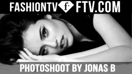 Jonas B presents EGO for KODD magazine | FTV.com