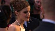 Emma Watson 'dating tech entrepreneur'
