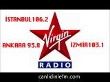 Radyo Virgin Fm Dinle