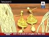 Saas Bahu Aur Saazish 9th February 2016 Part 2  Kumkum Bhagya