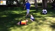 Funny Videos: Stupid people doing stupid things Compilation October 3 || LiveLeak