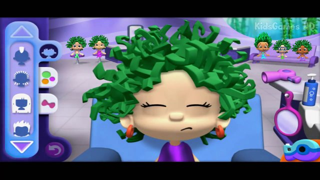 Bubble Guppies Games for Kids Bubble Guppies full Episodes Bubble Guppies Cartoon Nick JR