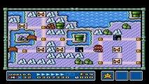 Lets Play | Super Mario Allstars | Super Mario Bros. 2 | German/100% | Part 19 | Was kommt nun?