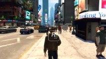 Grand Theft Auto IV – PC[Lataa .torrent]