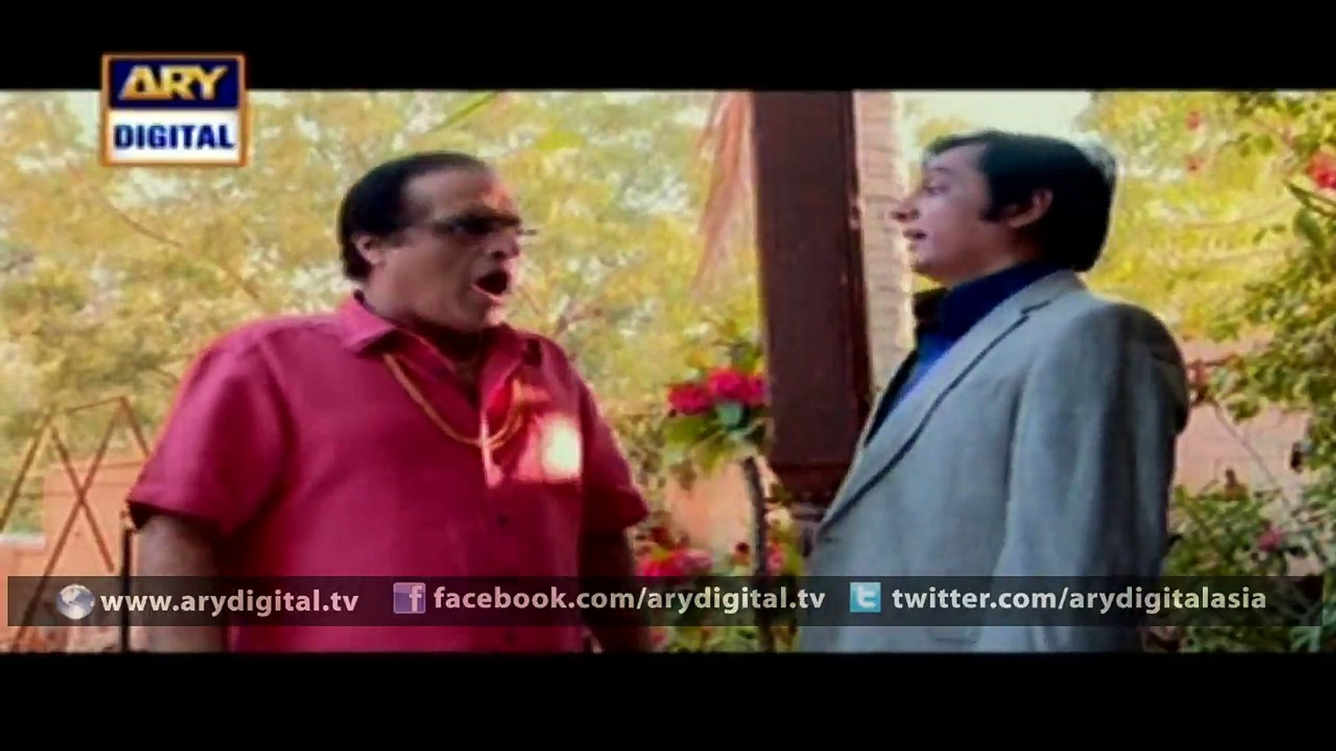 Myke ⁓ Top Ten Drama Bulbulay Episode 271 Youtube