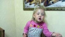 Стих про бабушку! Видео которое взорвало интернет)))