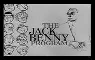 Jack Benny-Fred Allen Show-Free Classic Comedy TV Show Series