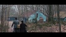 Louis-Ferdinand Céline / Louis-Ferdinand Céline, deux clowns pour une catastrophe (2016) - Trailer (French)