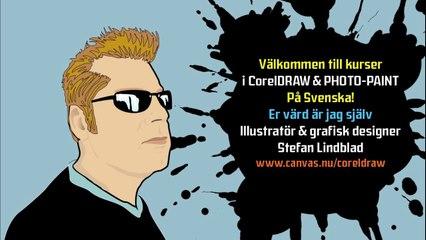 Introduktion-intro_CorelDRAW-kurser_pa_svenska_Stefan-Lindblad_02