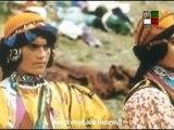 Homeyra - Shabhaye Kordestan   حمیرا - شبهای کردستان