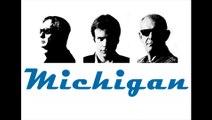 Michigan - Take Five - Dave Brubeck Quartet cover