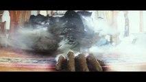 Chair de Poule (2015) - Extrait Abominable Snowman [VOST-HD]