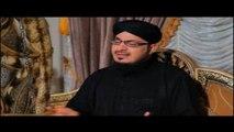 Syed Rehan Raza Qadri - Sooey Taiba Jaane Walo - Chalo Sheher Madina