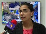 Día más frío del año en Yucatán | Noticias de Yucatán