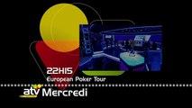 European Poker Tour 170216