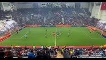 Beşiktaş Trabzonspor Maç Özeti 2-2 Dört Büyükler Salon Turnuvası Acunn Tv8 08.01.2