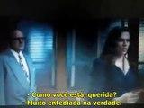 Curta Marvel: Agente Carter - Filme Completo Legendado Curta Metragem Ação Aventura