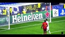 Isco Alarcón ● TOP 10 Goals  Real Madrid HD