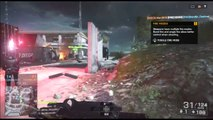 Battlefield 4 Walkthrough Gameplay Multiplayer 18 lets play playthrough Live Commentary