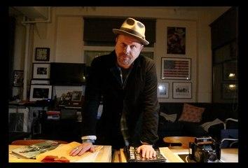 In Focus: Danny Clinch