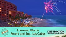 Worldwide Guide: Westin Resort and Spa, Los Cabos