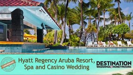Worldwide Guide: Hyatt Aruba