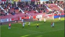 j.24 liga adelante 15/16 Girona 1-Nastic T.1