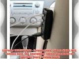 EZOPower 885157768382 - Cargador (Auto Cámara digital MP3 Teléfono móvil PDA Smartphone Tableta