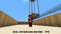 Tutorials Minecraft Xbox 360 How To Get Music Disks