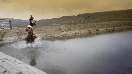 Utah Ranch Video