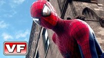 the amazing spider man 2 bande annonce vf officielle (2014) ~2016~~