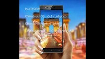 Verykool SL6010 Cyprus LTE 4G Full Phone Specifications Features Official Review