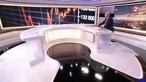 Économie : les banques françaises sont-elles en danger ?
