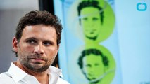 Jeremy Sisto Joins The Cast of ABC Show 'The Jury'