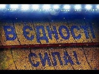 Загиблим в Україні присвячується. .Білі Лебеді у небесах.