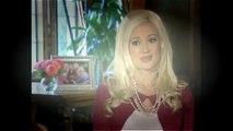 The Girl Next Door 2007 Video Dailymotion
