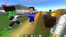 How to install mods for Minecraft PE (Pocket Edition) [Read