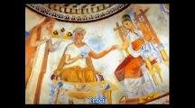 History of Romania - Istoria Romaniei completa