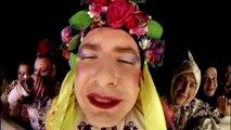 PSY & Верка Сердючка - Гоп-Гоп-Гоп Gangnam Style  (Video Edit Gamma-Aspirin)