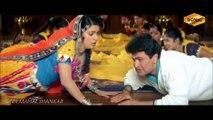 Tu Tu Tu Tara | Film | Bol Radha Bol | Rishi Kapoor | Juhi Chawla|ᴴᴰ