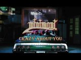 Mini Moni - Crazy About You