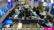Les super-héros aux pouvoirs nuls (10/02/2016) - Best Of en Images de Bruno dans la Radio