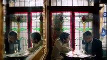 Sherlock Mini-Episode: Many Happy Returns - Sherlock Series 3