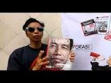 TEMPORASI - Cover Jokowi 2