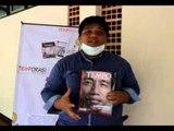 TEMPORASI - Jokowi The Winner !!!