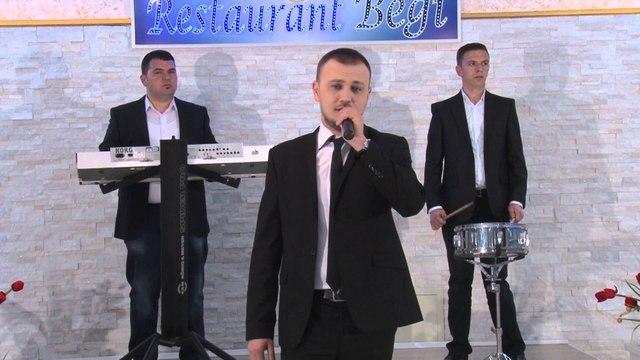 Mendari - Këndon Bilbili