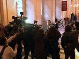 Fraude fiscale: le procès de Jérôme Cahuzac reporté au 5 septembre